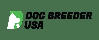 Dog Breeder USA logo